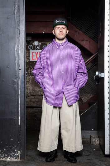 07-willy-chavarria-mens-ss-18.jpg