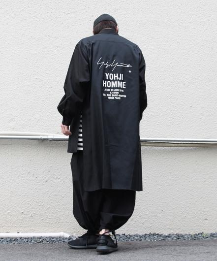 YOHJIYAMAMOTO-HW-B08-212-EMPTYSET-02.jpg