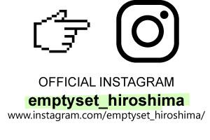 emptyset-instagram.jpg