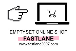 emptyset-onlineshop.jpg