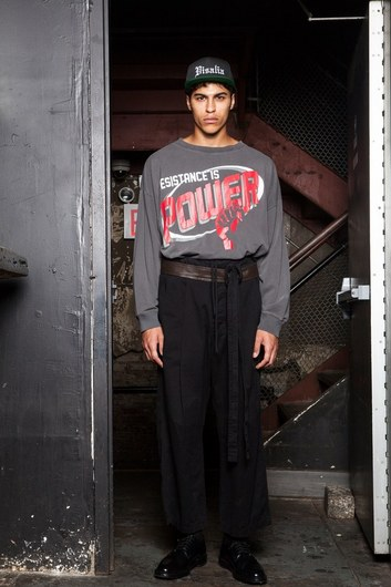 18-willy-chavarria-mens-ss-18.jpg