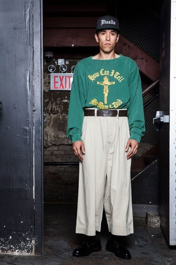 20-willy-chavarria-mens-ss-18.jpg