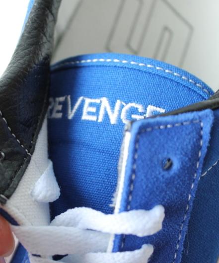 REVENGESTORM-BLUE-01-EMPTYSET-07.JPG